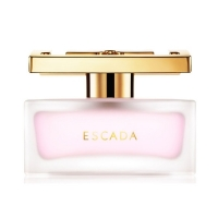 Туалетная вода ESPECIALLY ESCADA DELICATE NOTES ESCADA, 75ML, EDT