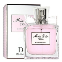 "Туалетная вода ""MISS DIOR CHERIE BLOOMING BOUQUET"" DIOR, 100ML, EDT"