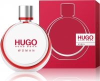 "Туалетная вода ""HUGO WOMAN"" HUGO BOSS, 75ML, EDT"