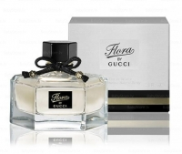 "Туалетная вода ""FLORA BY GUCCI"" GUCCI, 75ML, EDT"