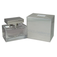 "Туалетная вода ""L`EAU THE ONE"" DOLCE GABBANA, 75ML, EDT"