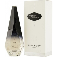 "Туалетная вода ""ANGE OU DEMON"" GIVENCHY, 100ML, EDP"