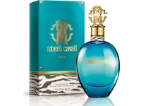 "Туалетная вода ""ACQUA"" ROBERTO CAVALLI, 75ML, EDT"