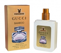 ДУХИ С ФЕРОМОНАМИ GUCCI BAMBOO, 55ML NEW