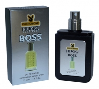 ДУХИ С ФЕРОМОНАМИ HUGO BOSS №6,55ML NEW