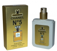 ДУХИ С ФЕРОМОНАМИ CHANEL №5 ,55ML NEW