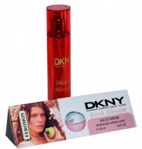 ДУХИ С ФЕРОМОНАМИ DONNA KARAN BE DELICIOUS FRESH BLOSSOM, 55ML