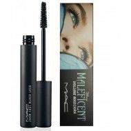 Тушь  Disney Maleficent Zoom Waterfast Lash
