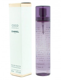 Духи женские CHANEL Coco Mademoiselle, 80 ml