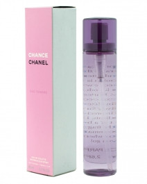 Духи женские CHANEL Chance Eau Tendre, 80 ml