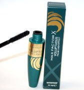Тушь для ресниц Max Factor Voluptuous False Lash Effect 13 мл