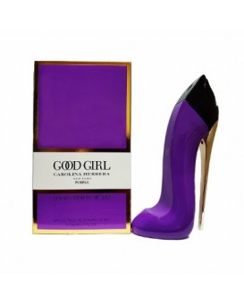 "Туалетная вода ""Carolina Herrera Good Girl Purple"" 80 мл"