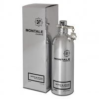 Духи MontaleWood & Spices 100 ml