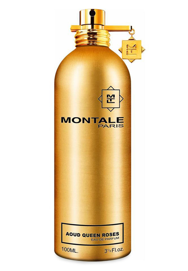 Духи Montale Aoud Queen Roses 100 ml