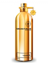 Духи Montale Louban 100 ml