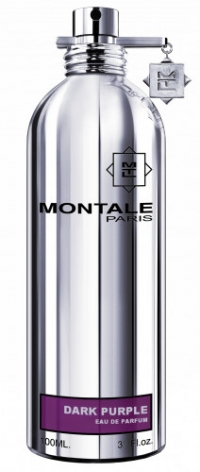 Духи Montale Dark Purple 100 ml