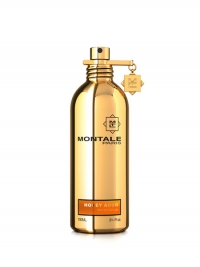 Духи Montale Honey Aoud 100 ml
