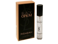Мини-парфюм YVES SAINT LAURENT BLACK OPIUM, 20 ML