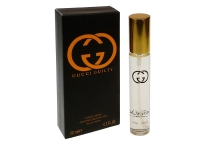 Мини-парфюм GUCCI GUILTY, 20 ML