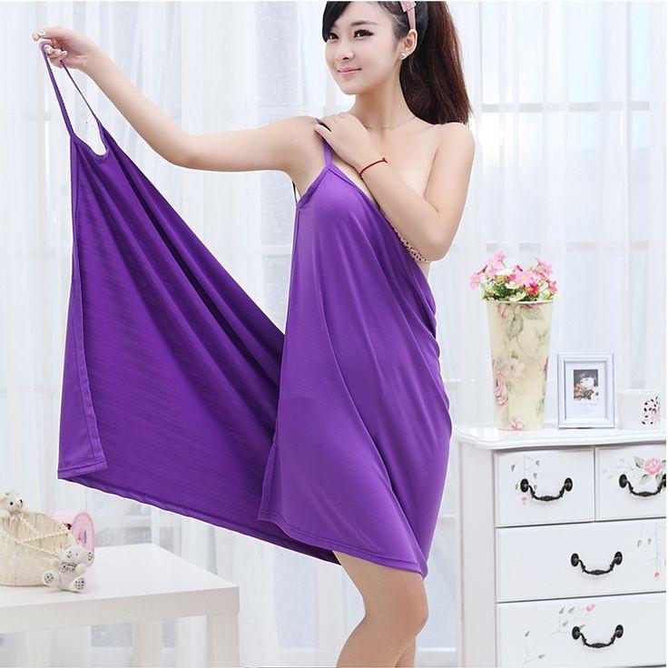 Универсальное пляжное платье трансформер (Цвет: Голубой )