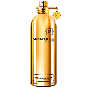 Духи Montale Highness Rose 100 ml