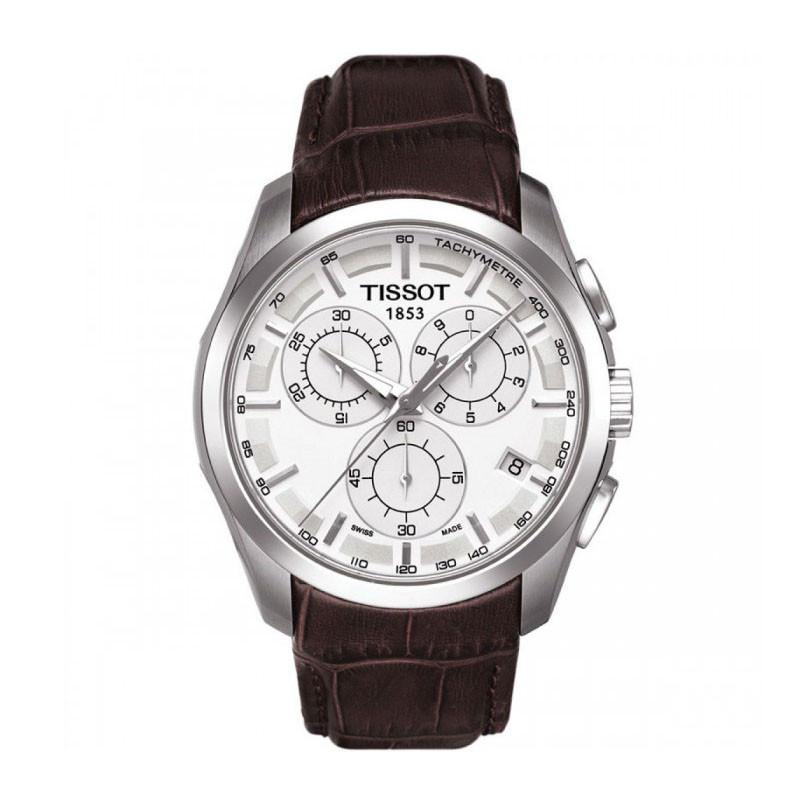 Model t tissot t-classic tissot classic dream.
